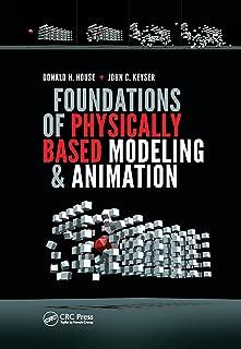 c graphics animation