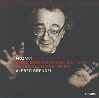 Best mozart sonata k 570 Reviews