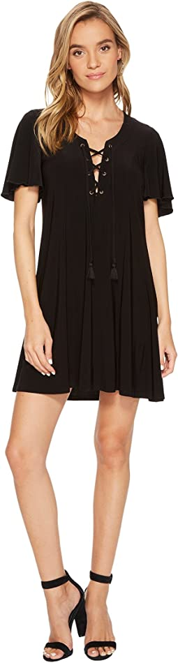Show Me Your Mumu - Matilda Mini Dress