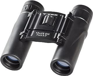 Kenko 双眼鏡 V-TEX 10×25 DH ダハプリズム式 10倍 25口径 2軸式 VT-1025D