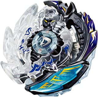 Best beyblade burst dark doomscizor Reviews