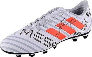 74b0ec5708932 Amazon.com: Lionel Messi - Shoes / Sports: Collectibles & Fine Art