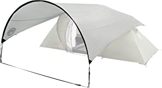 Best coleman universal tent awning Reviews