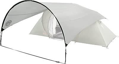 Best coleman classic tent Reviews