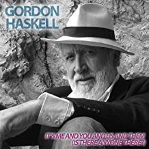 Best gordon haskell albums Reviews