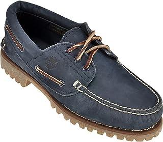Suchergebnis auf für: Timberland 3 Eye Schuhe