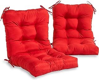 flamingo outdoor chair cushions