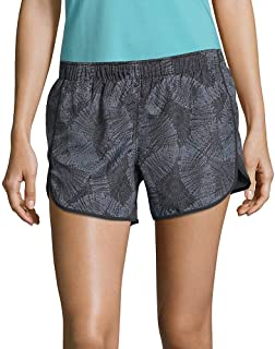 Hanes Women's Performance Run Short