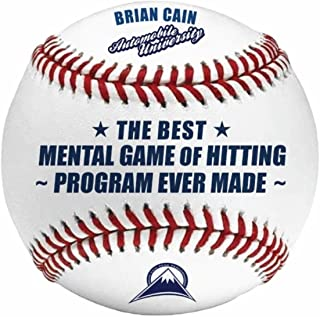 Best brian cain concentration grid Reviews