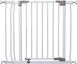 dream baby walk through gate