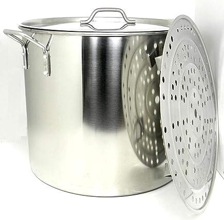 Amazon.com: De Olla - Kitchen & Dining: Home & Kitchen