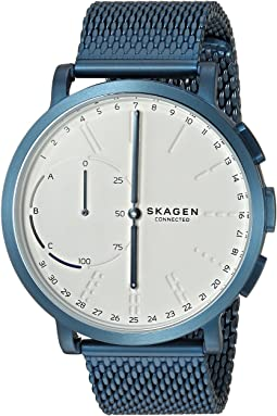 Skagen - Hagen Connected Hybrid Smartwatch - SKT1107