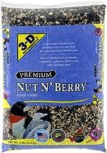 Best 3d pet products nut n' berry Reviews