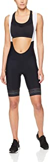 2XU Women's Elite Cycle Bib Shorts