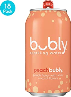 Best bubbly strawberry sparkling water Reviews
