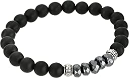 Dee Berkley - Intelligence Bracelet