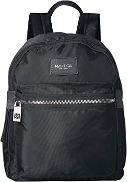 Armada Formation Backpack