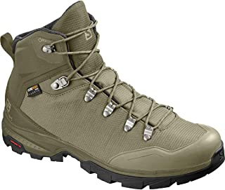Salomon Outback 500 GTX Backpacking Boot - Men's