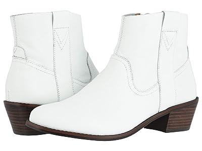 VIONIC Roselyn (White Tumble) Women