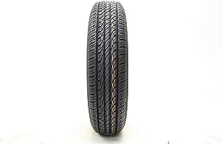 Toyo Tires Extensa A/S All Season Radial Tire-225/60R17 98T