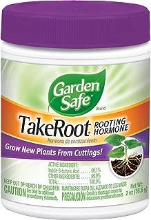 Garden Safe TakeRoot Rooting Hormone (HG-93194) (2 Pack)