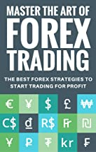 master the art of forex trading