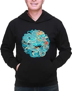 Best fashion killa hoodie Reviews