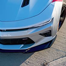 acs zl1 splitter
