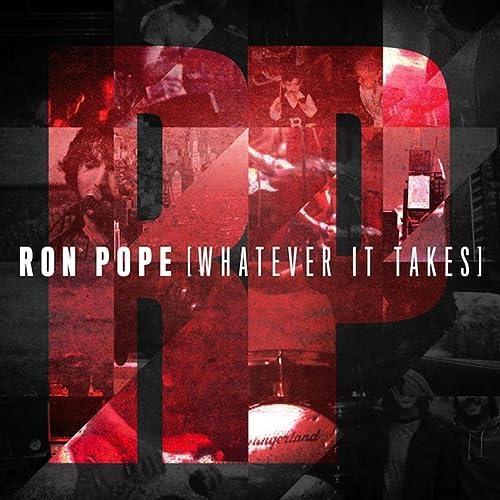 Whatever It Takes de Ron Pope en Amazon Music - Amazon.es