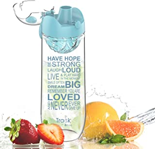Best water inspirational quotes Reviews