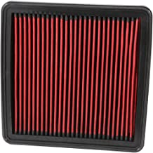 Spectre Performance HPR9997 Replacement Air Filter