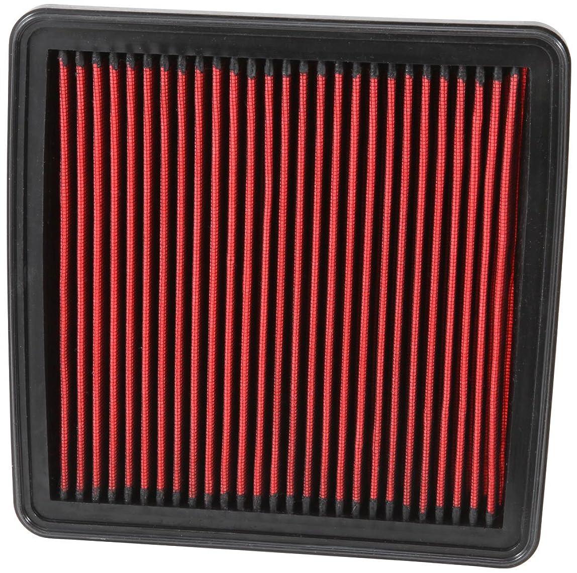 Spectre Performance HPR9997 Replacement Air Filter csaplhz999866