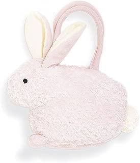 North American Bear Bunny Side Goody Plush Bag