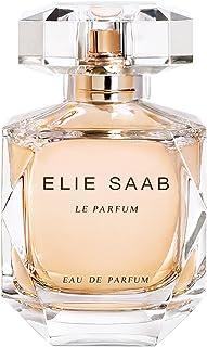 Elie Saab Le Parfum for Women, 3 oz EDP Spray