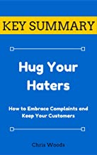 Best the haters book summary Reviews