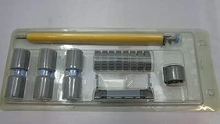 RK-4000 Maintenance Roller Kit for HP LJ 4000 4050 - 17 pcs