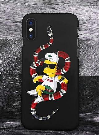 Amazon Fr Gucci Téléphones Portables Et Accessoires