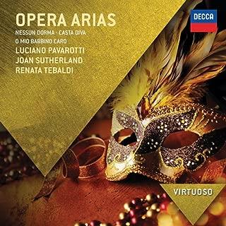 Bellini: Norma / Act 1 -
