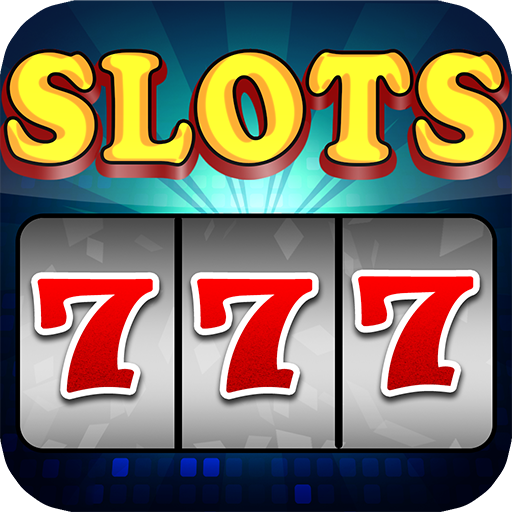 Slots of Triple 777 - Casino Pokies with Lucky Charm King