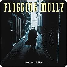 flogging molly drunken lullabies mp3