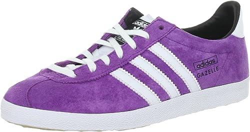 Adidas Originals V25019, paniers Basses Femme Femme  60% de réduction