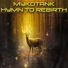 hymn of rebirth
