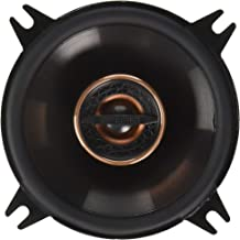 Infinity REF-4022cfx 105W 4