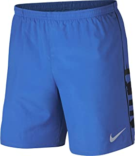 Nike Men's 7In GX Short