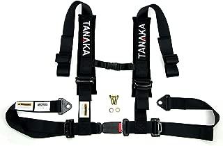 4 point harness takata