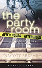 After Hours (2) (Party Room)