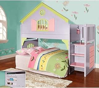Best dollhouse loft bed Reviews