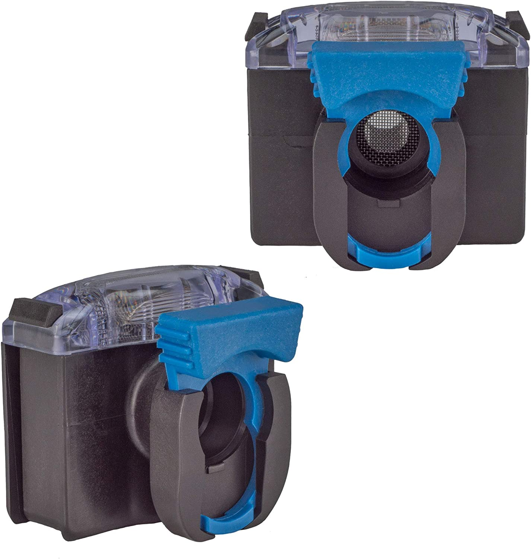 Flojet 01740300A Pump cheap 2 Mini-Strainer OFFicial store
