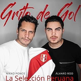 Best grito de gol Reviews