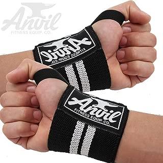 Best wrist brace bench press Reviews